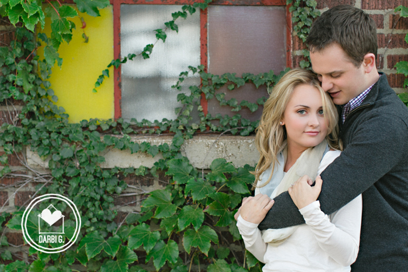 KansasCity-engagement-photographer-TK-001