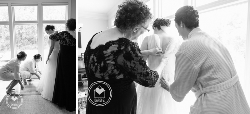DarbiGPhotography-topeka-wedding-photography-003
