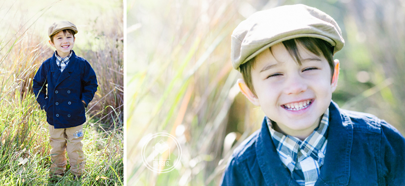 DarbiGPhotography-Omaha-minisessions-001